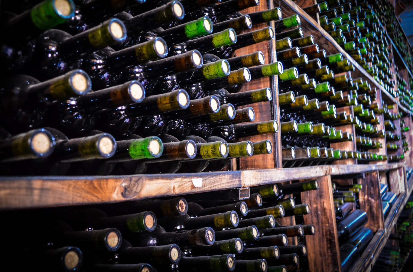 Buy your favourite wine online 1